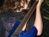 gitarre-musikschule-powerplay-12