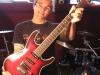gitarre-musikschule-powerplay-13