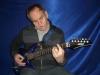 gitarre-musikschule-powerplay-6