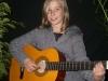 gitarre-musikschule-powerplay-7