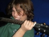gitarre-musikschule-powerplay
