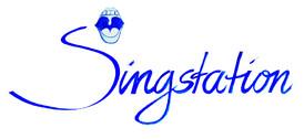 www-singstation-net