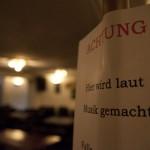MSP_Gehrenberg-105