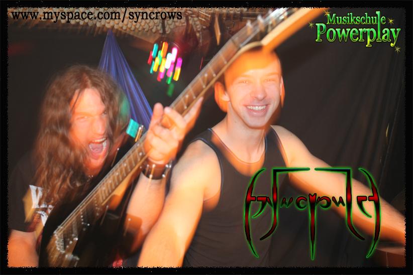 syncrows2-kopie