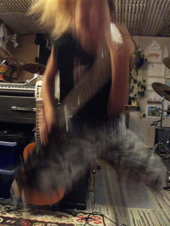 gitarre-musikschule-powerplay-1