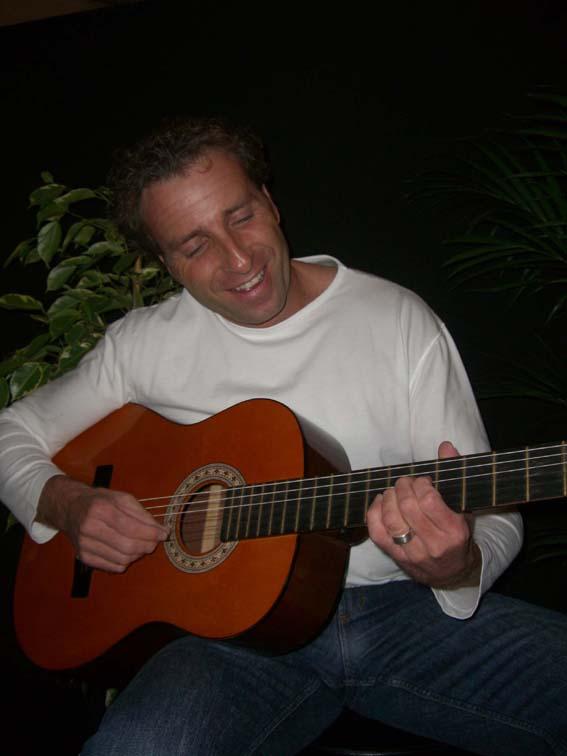 gitarre-musikschule-powerplay-10