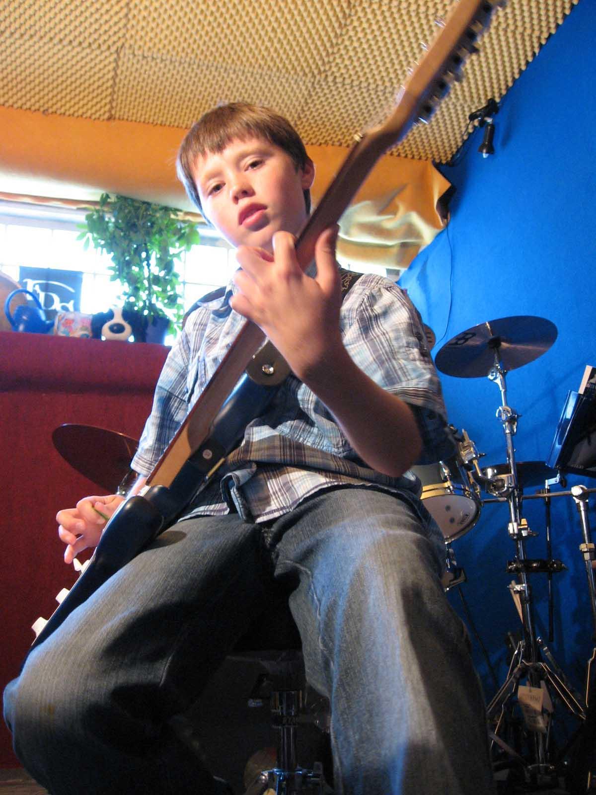 gitarre-musikschule-powerplay-11
