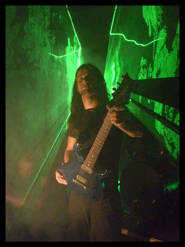 gitarre-musikschule-powerplay-14