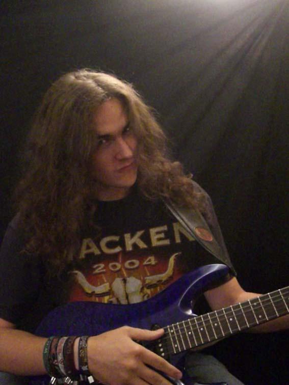 gitarre-musikschule-powerplay-15
