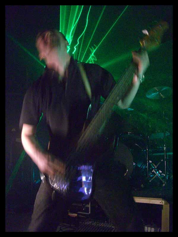 gitarre-musikschule-powerplay-17