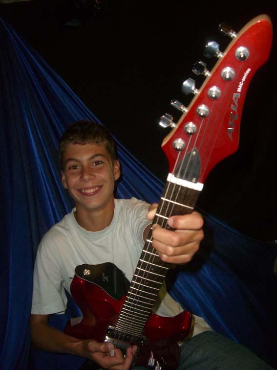 gitarre-musikschule-powerplay-9