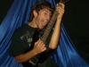 gitarre-musikschule-powerplay-5