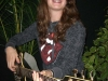 gitarre-musikschule-powerplay-8