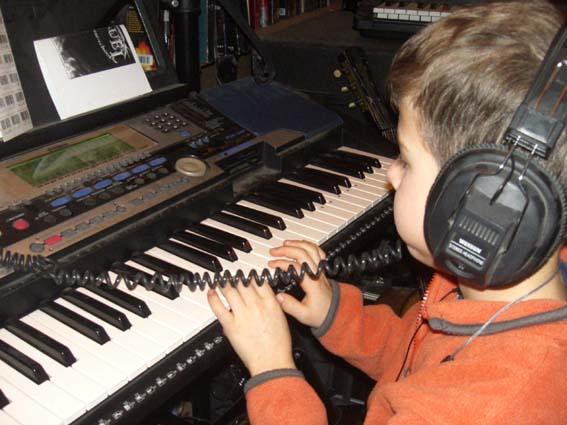 keyboard-7