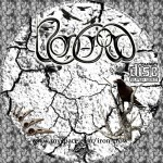 IC CD Cover 4eck
