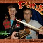 Paulix 2Kopie