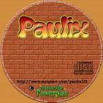 Paulix 4eck