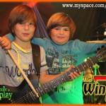 The Winzis2 Kopie