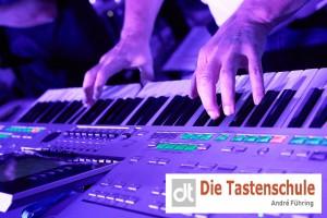 fb_tastenschule