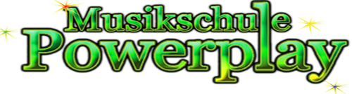 Musikschule Powerplay