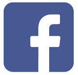 Musikschule-Powerplay bei Facebook