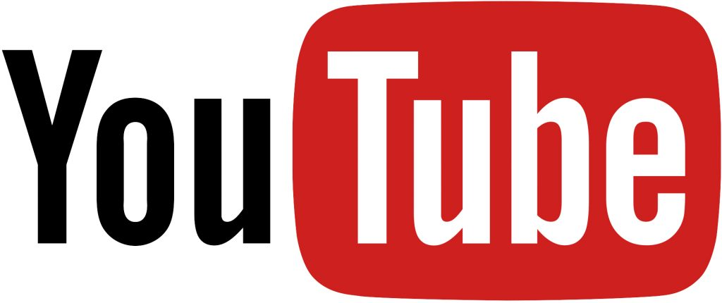 Musikschule-Powerplay bei Youtube